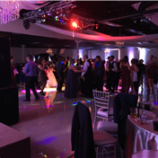 Affordable Corporate Event Venue